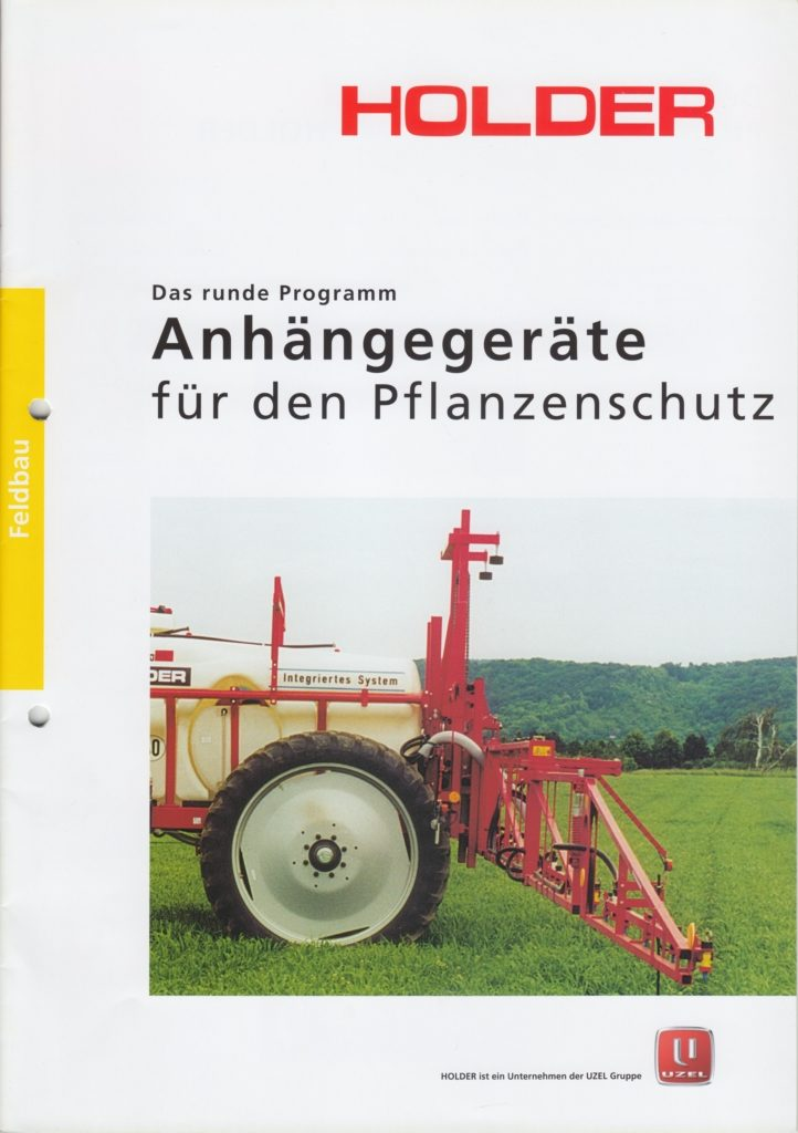 http://holderspritze.de/wp-content/uploads/2018/05/Anhängegeräte-für-den-Pflanzenschutz_2003_1024-722x1024.jpeg