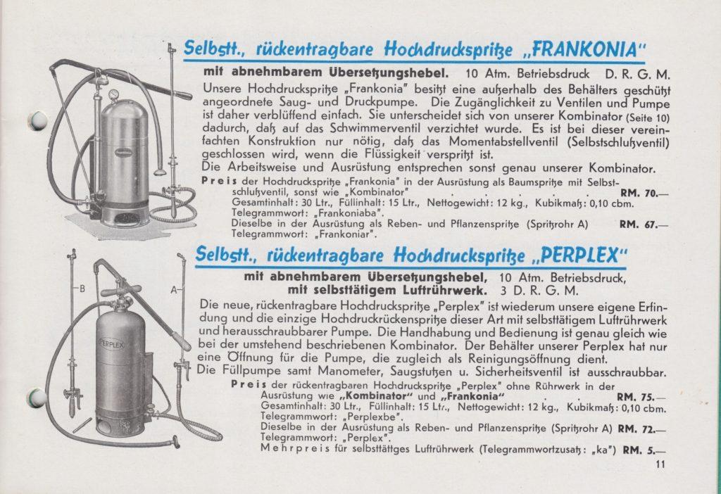 http://holderspritze.de/wp-content/uploads/2018/05/Baumspritzen-für-Handbetrieb_1939-10_1024-1024x702.jpeg