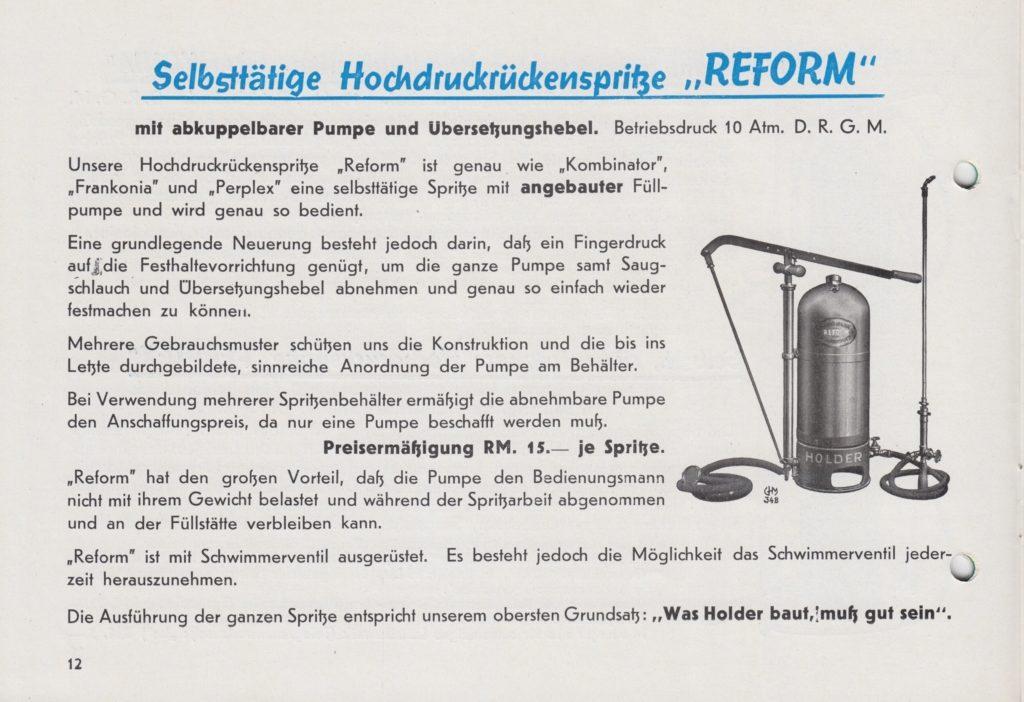 http://holderspritze.de/wp-content/uploads/2018/05/Baumspritzen-für-Handbetrieb_1939-11_1024-1024x702.jpeg
