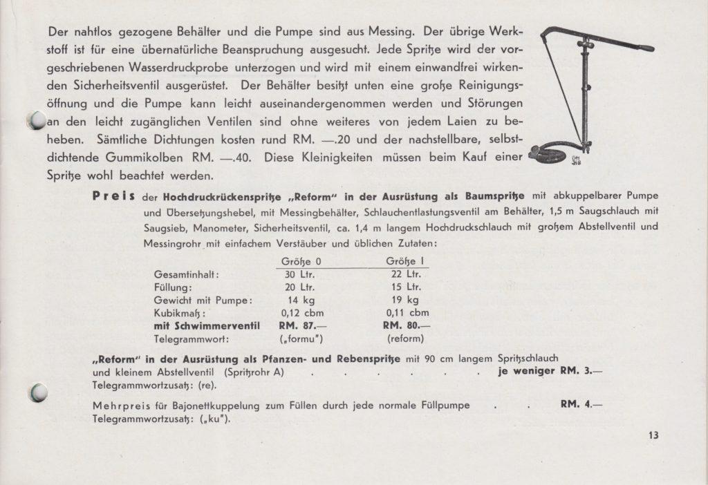 http://holderspritze.de/wp-content/uploads/2018/05/Baumspritzen-für-Handbetrieb_1939-12_1024-1024x702.jpeg