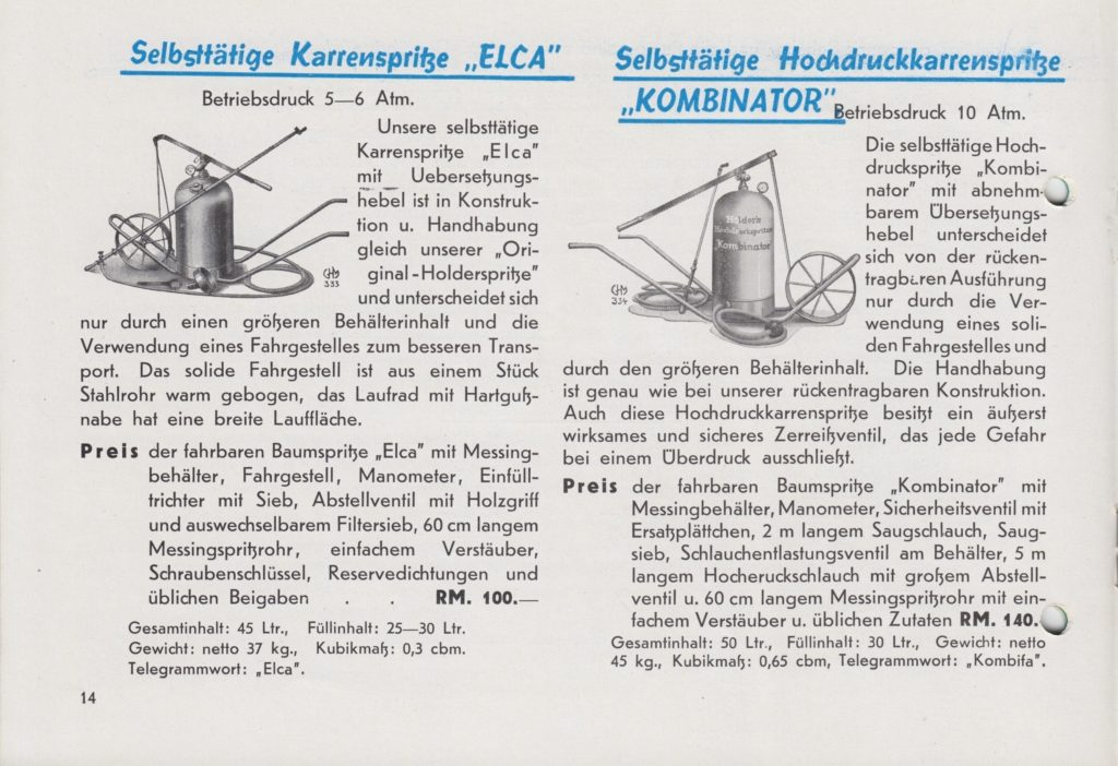 http://holderspritze.de/wp-content/uploads/2018/05/Baumspritzen-für-Handbetrieb_1939-13_1024-1024x702.jpeg