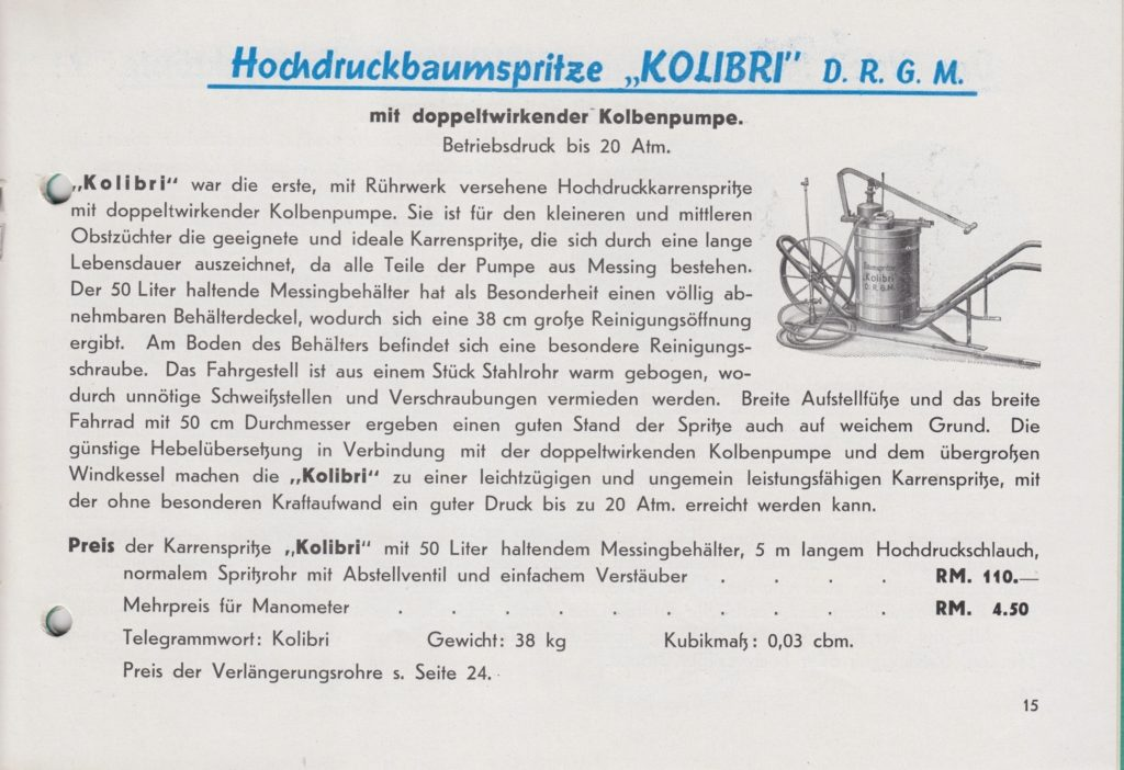 http://holderspritze.de/wp-content/uploads/2018/05/Baumspritzen-für-Handbetrieb_1939-14_1024-1024x702.jpeg