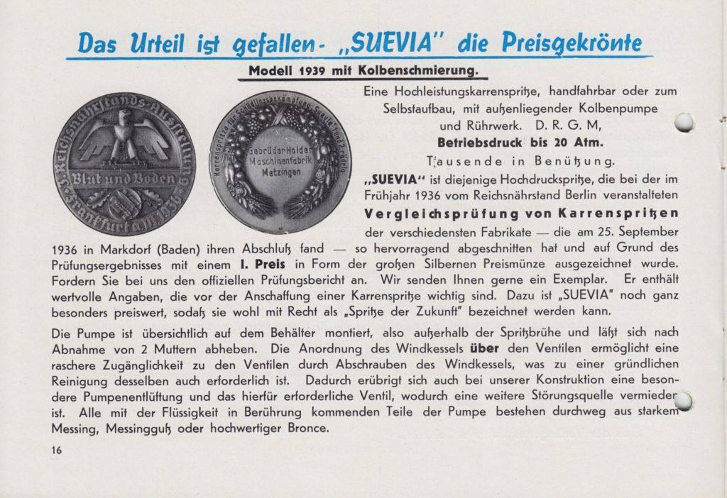 http://holderspritze.de/wp-content/uploads/2018/05/Baumspritzen-für-Handbetrieb_1939-15_1024-1024x702.jpeg