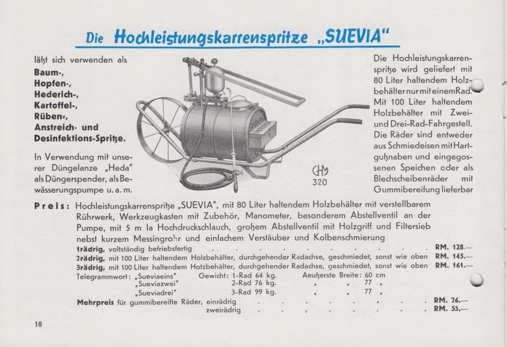 http://holderspritze.de/wp-content/uploads/2018/05/Baumspritzen-für-Handbetrieb_1939-17_1024-1024x702.jpeg