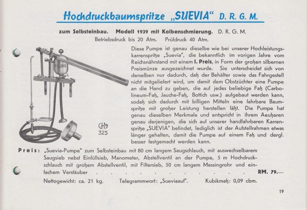 http://holderspritze.de/wp-content/uploads/2018/05/Baumspritzen-für-Handbetrieb_1939-18_1024-1024x702.jpeg