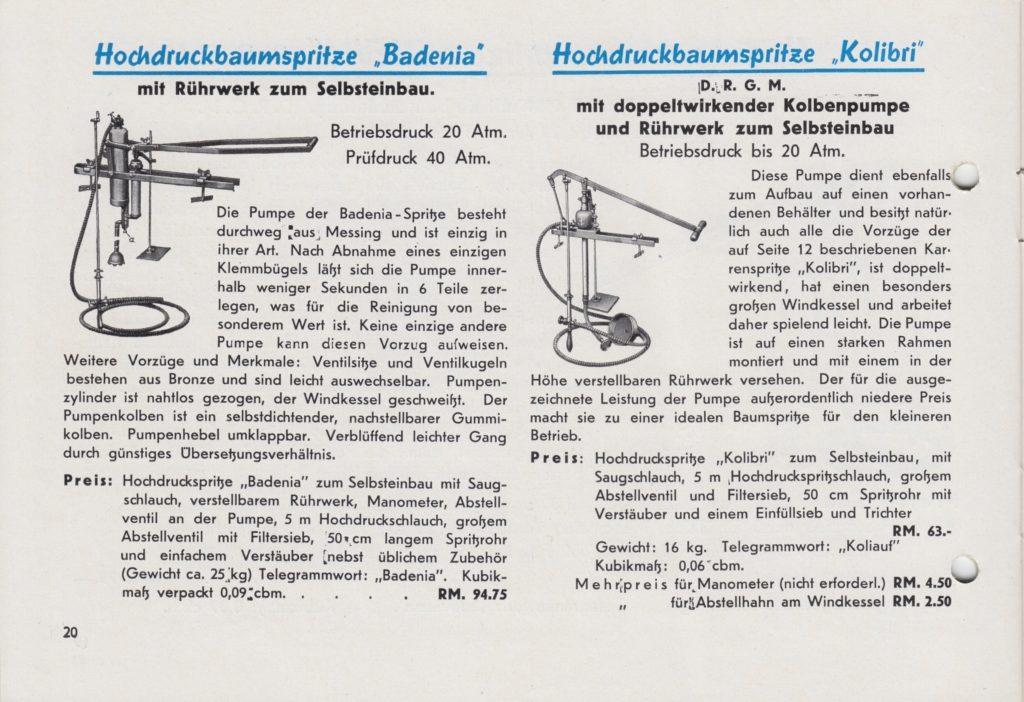 http://holderspritze.de/wp-content/uploads/2018/05/Baumspritzen-für-Handbetrieb_1939-19_1024-1024x702.jpeg