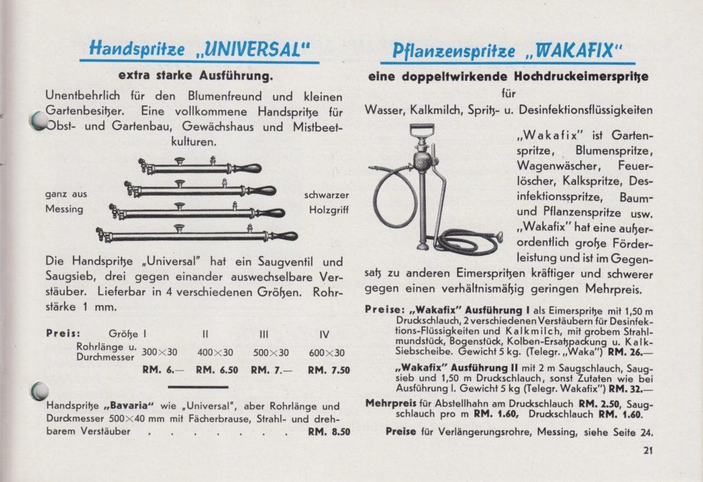 http://holderspritze.de/wp-content/uploads/2018/05/Baumspritzen-für-Handbetrieb_1939-20_1024-1024x702.jpeg