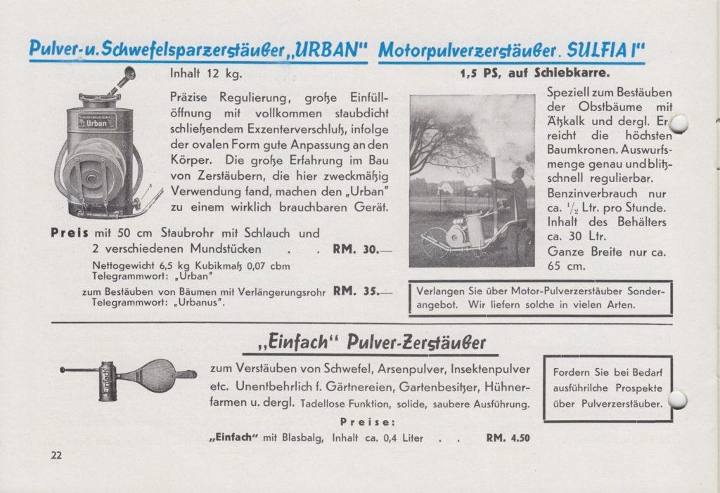 http://holderspritze.de/wp-content/uploads/2018/05/Baumspritzen-für-Handbetrieb_1939-21_1024-1024x702.jpeg