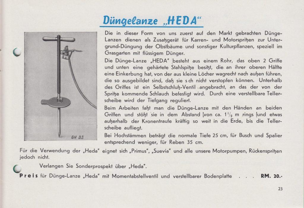 http://holderspritze.de/wp-content/uploads/2018/05/Baumspritzen-für-Handbetrieb_1939-22_1024-1024x702.jpeg