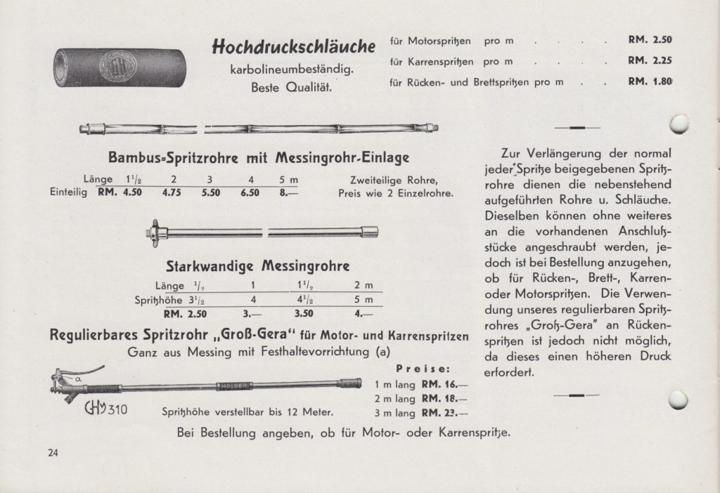 http://holderspritze.de/wp-content/uploads/2018/05/Baumspritzen-für-Handbetrieb_1939-23_1024-1024x702.jpeg