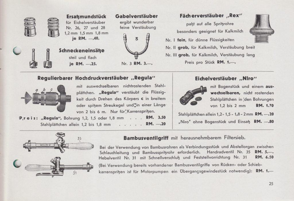 http://holderspritze.de/wp-content/uploads/2018/05/Baumspritzen-für-Handbetrieb_1939-24_1024-1024x702.jpeg
