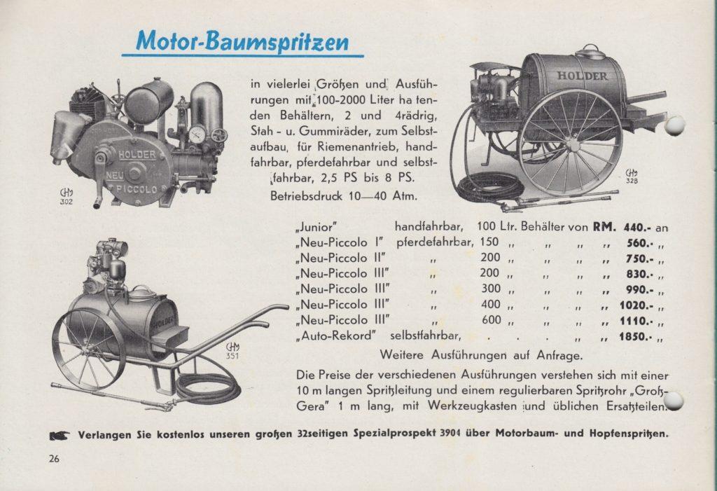 http://holderspritze.de/wp-content/uploads/2018/05/Baumspritzen-für-Handbetrieb_1939-25_1024-1024x701.jpeg