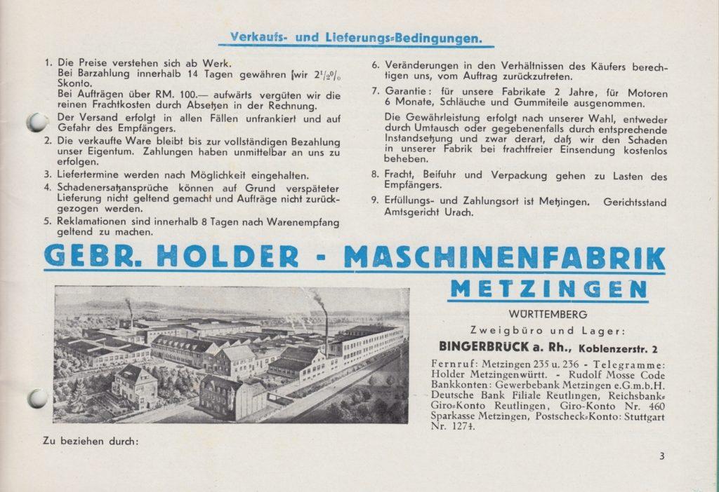 http://holderspritze.de/wp-content/uploads/2018/05/Baumspritzen-für-Handbetrieb_1939-2_1024-1024x702.jpeg