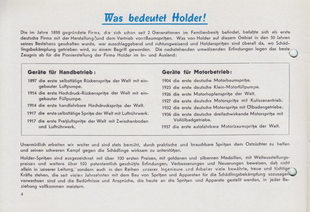 http://holderspritze.de/wp-content/uploads/2018/05/Baumspritzen-für-Handbetrieb_1939-3_1024-1024x702.jpeg