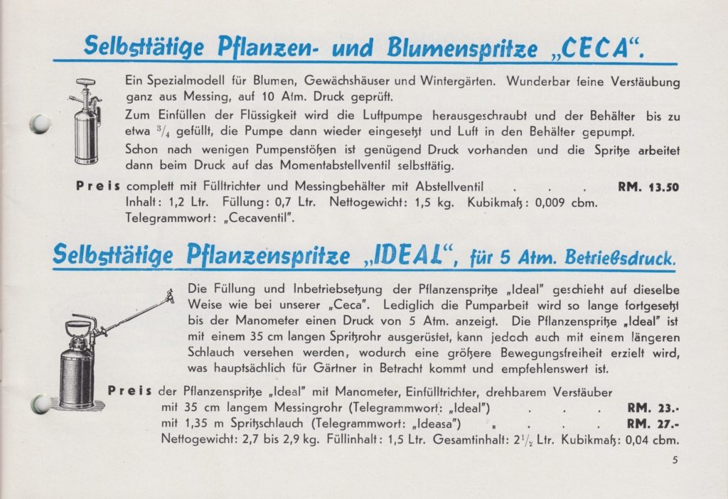 http://holderspritze.de/wp-content/uploads/2018/05/Baumspritzen-für-Handbetrieb_1939-4_1024-1024x702.jpeg