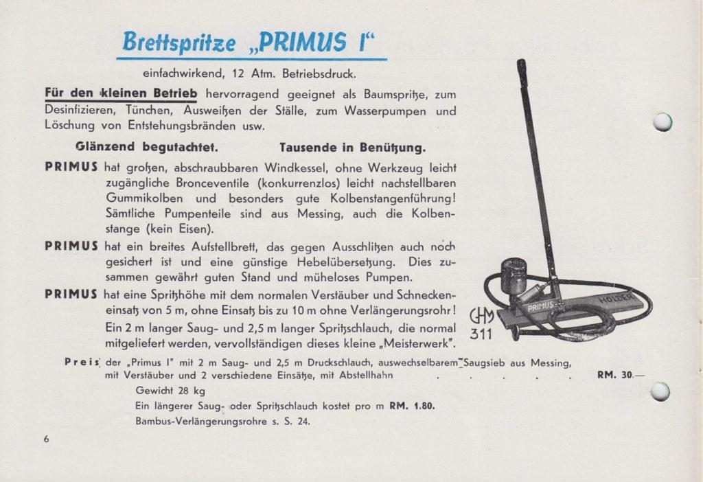 http://holderspritze.de/wp-content/uploads/2018/05/Baumspritzen-für-Handbetrieb_1939-5_1024-1024x702.jpeg