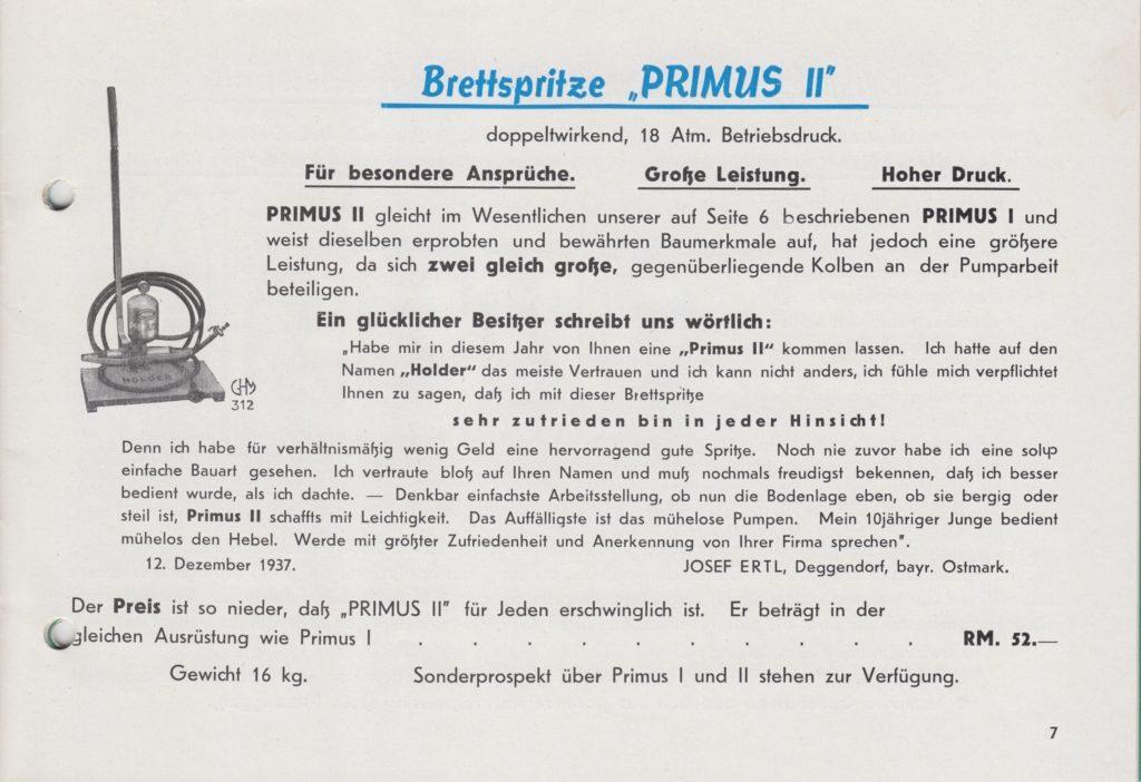 http://holderspritze.de/wp-content/uploads/2018/05/Baumspritzen-für-Handbetrieb_1939-6_1024-1024x702.jpeg