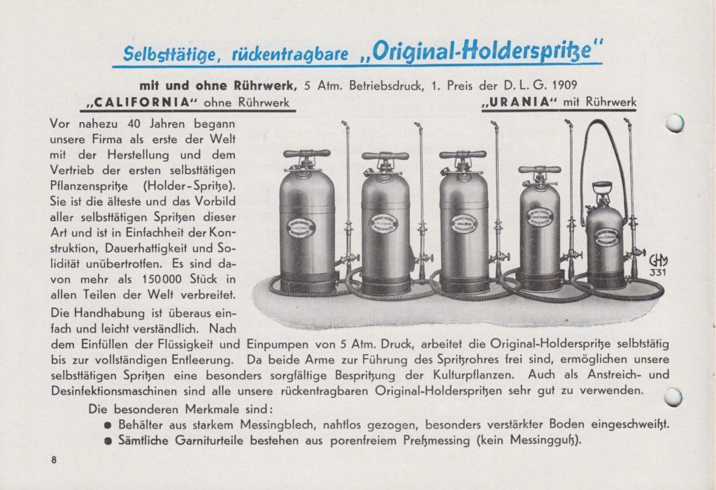 http://holderspritze.de/wp-content/uploads/2018/05/Baumspritzen-für-Handbetrieb_1939-7_1024-1024x702.jpeg