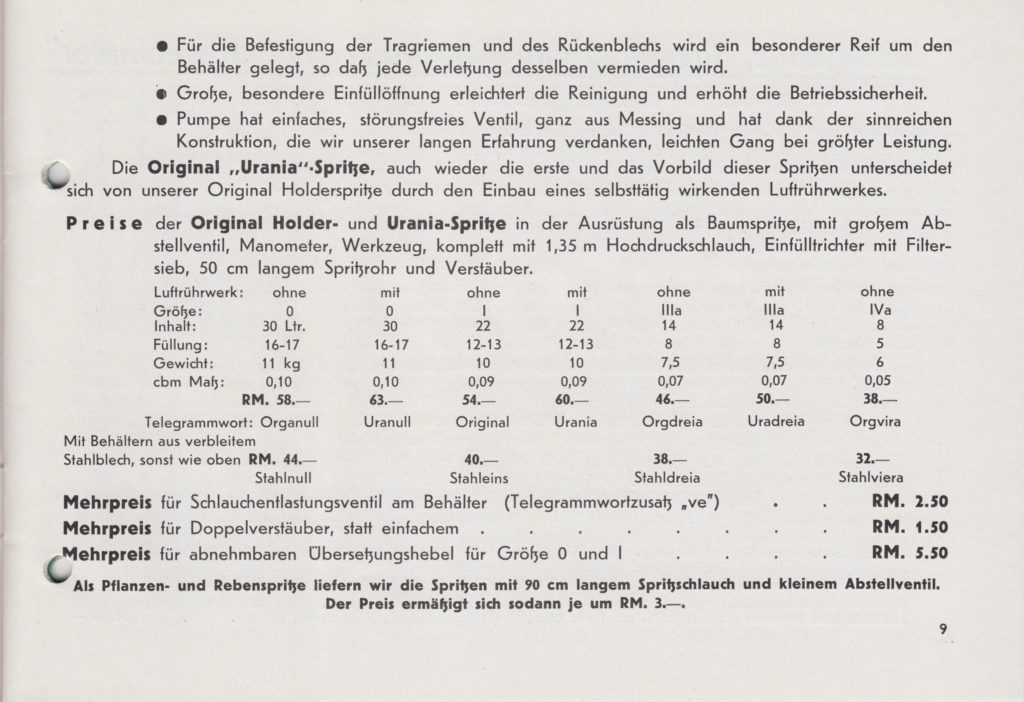 http://holderspritze.de/wp-content/uploads/2018/05/Baumspritzen-für-Handbetrieb_1939-8_1024-1024x702.jpeg