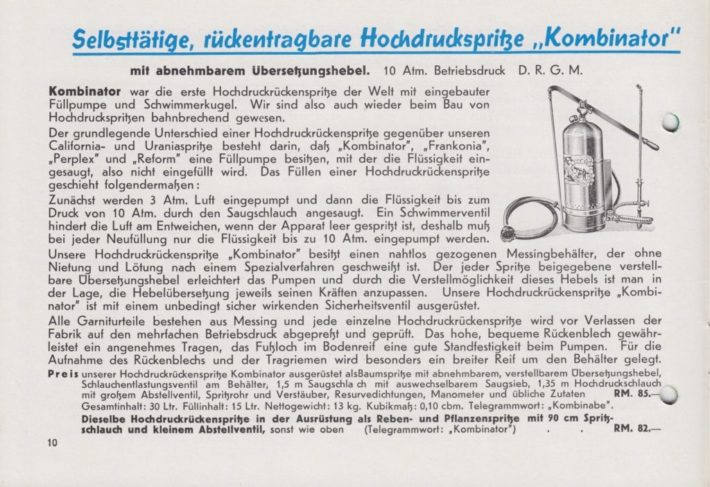 http://holderspritze.de/wp-content/uploads/2018/05/Baumspritzen-für-Handbetrieb_1939-9_1024-1024x702.jpeg