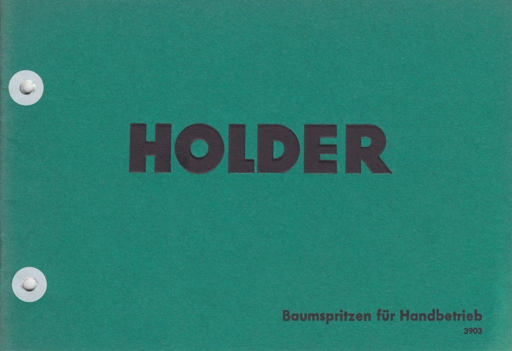 http://holderspritze.de/wp-content/uploads/2018/05/Baumspritzen-für-Handbetrieb_1939_1024-1024x702.jpeg