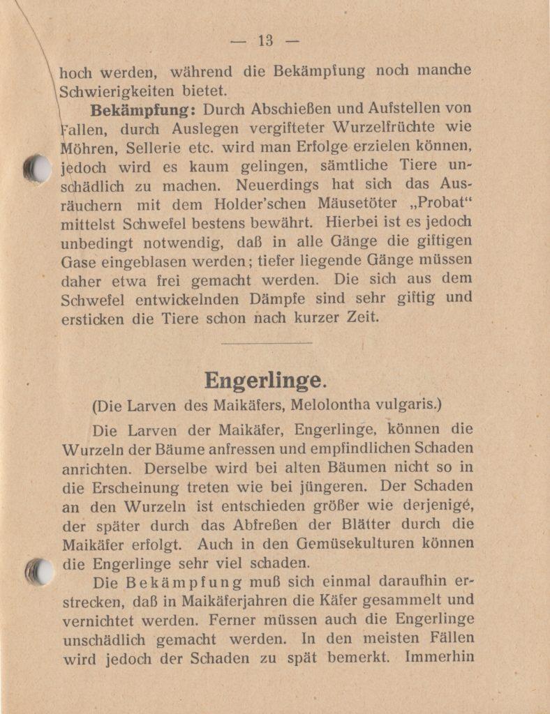 http://holderspritze.de/wp-content/uploads/2018/05/Die-Bekämpfung-der-hauptsächlichen-Schädlinge-und-Krnakheiten_1919-14_1024-788x1024.jpeg