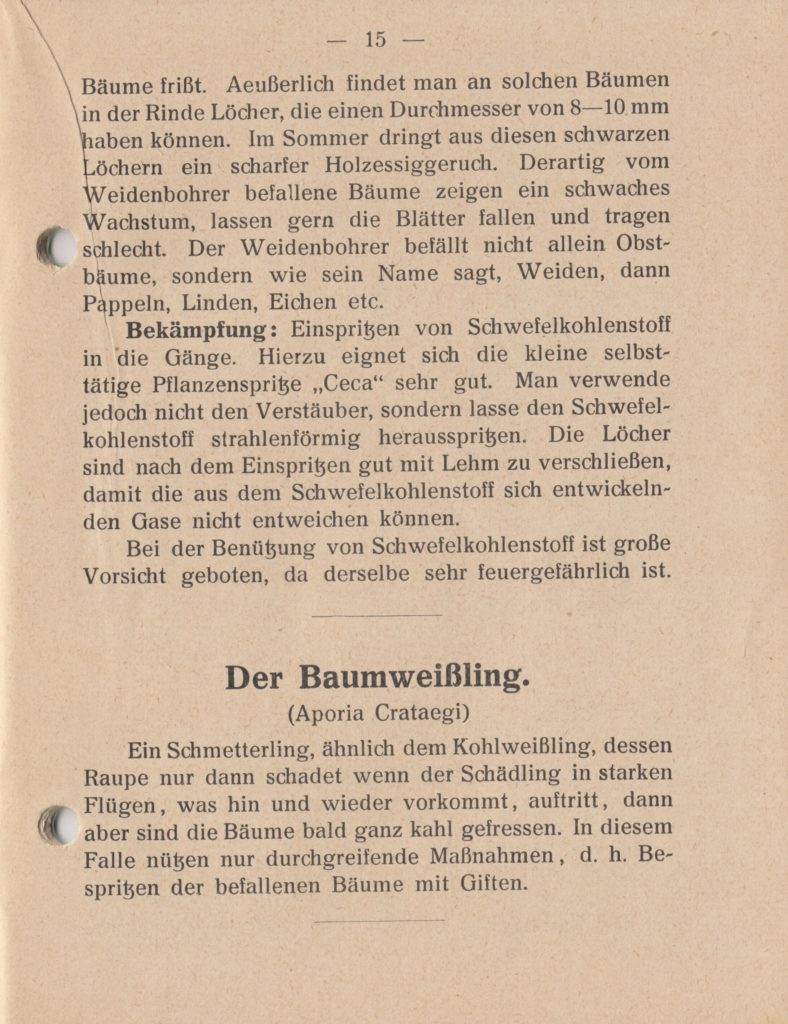 http://holderspritze.de/wp-content/uploads/2018/05/Die-Bekämpfung-der-hauptsächlichen-Schädlinge-und-Krnakheiten_1919-16_1024-788x1024.jpeg