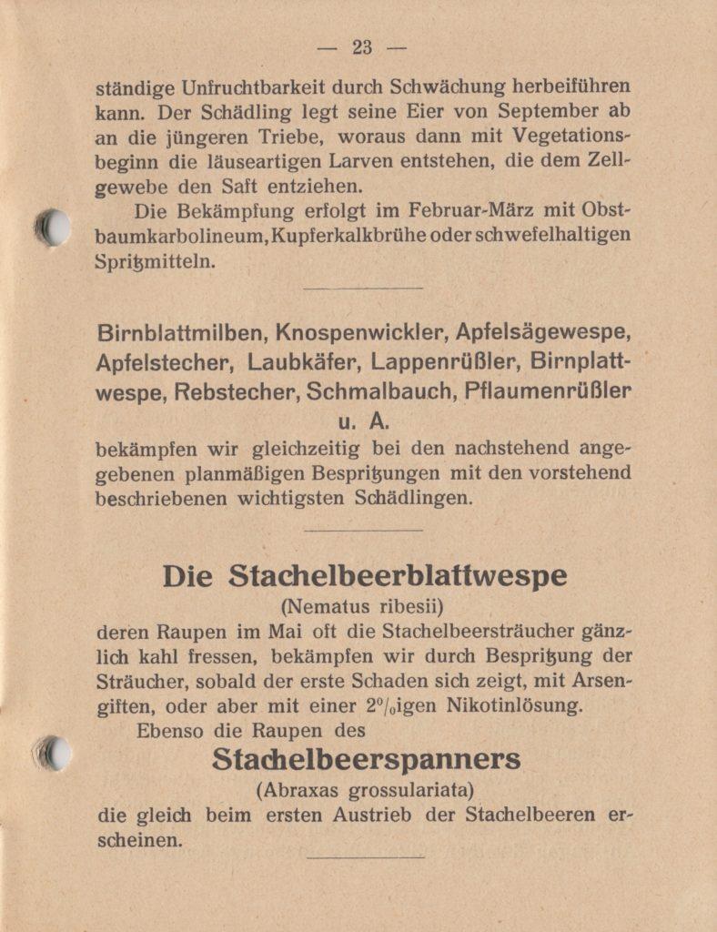 http://holderspritze.de/wp-content/uploads/2018/05/Die-Bekämpfung-der-hauptsächlichen-Schädlinge-und-Krnakheiten_1919-24_1024-788x1024.jpeg
