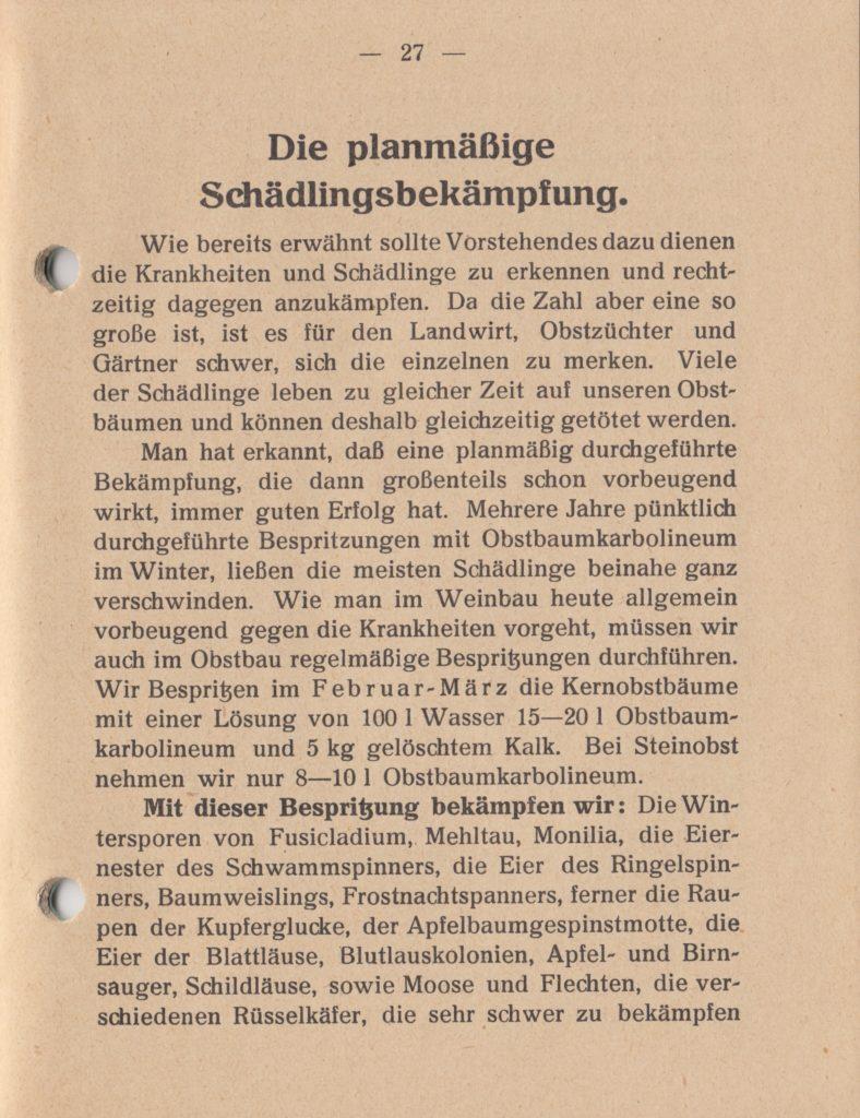 http://holderspritze.de/wp-content/uploads/2018/05/Die-Bekämpfung-der-hauptsächlichen-Schädlinge-und-Krnakheiten_1919-28_1024-788x1024.jpeg