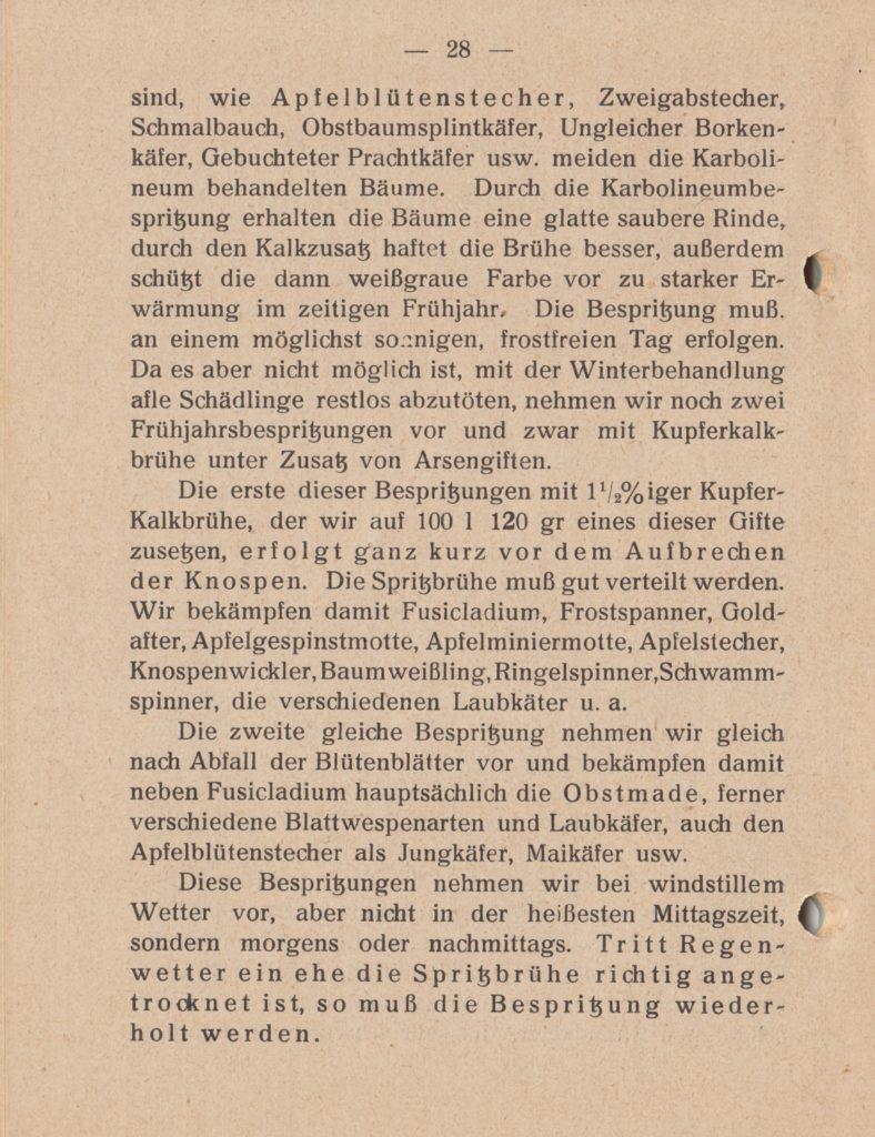 http://holderspritze.de/wp-content/uploads/2018/05/Die-Bekämpfung-der-hauptsächlichen-Schädlinge-und-Krnakheiten_1919-29_1024-788x1024.jpeg