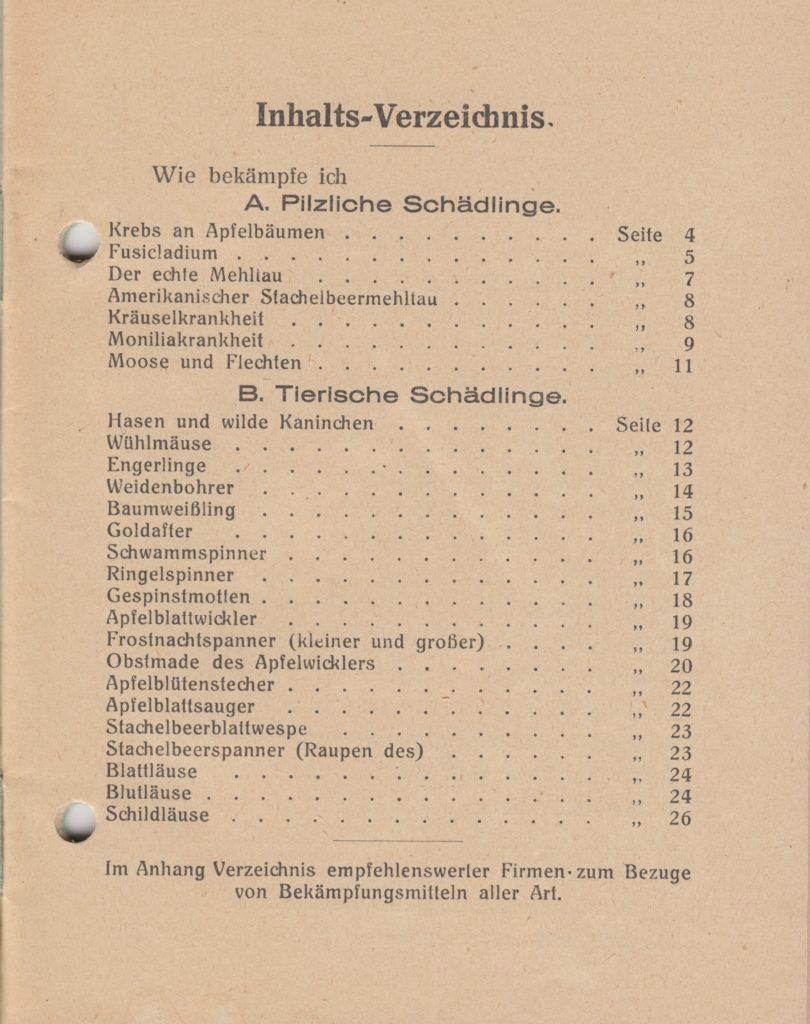 http://holderspritze.de/wp-content/uploads/2018/05/Die-Bekämpfung-der-hauptsächlichen-Schädlinge-und-Krnakheiten_1919-2_1024-810x1024.jpeg
