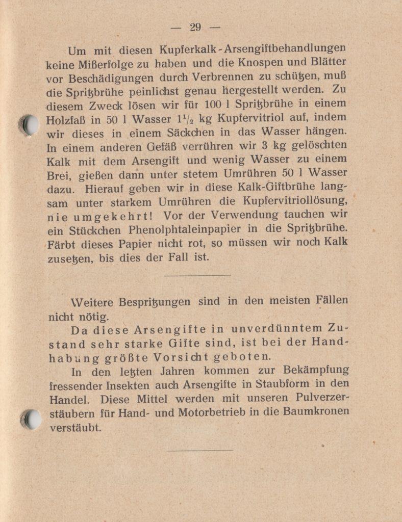 http://holderspritze.de/wp-content/uploads/2018/05/Die-Bekämpfung-der-hauptsächlichen-Schädlinge-und-Krnakheiten_1919-30_1024-788x1024.jpeg