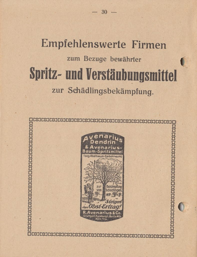 http://holderspritze.de/wp-content/uploads/2018/05/Die-Bekämpfung-der-hauptsächlichen-Schädlinge-und-Krnakheiten_1919-31_1024-788x1024.jpeg