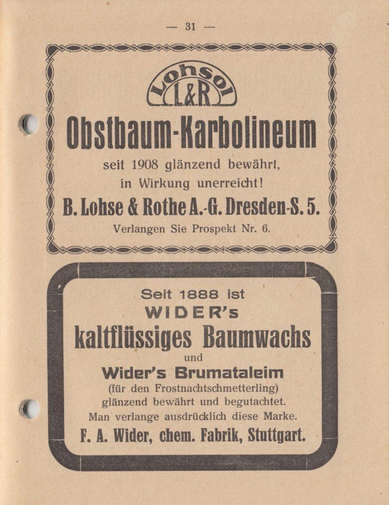 http://holderspritze.de/wp-content/uploads/2018/05/Die-Bekämpfung-der-hauptsächlichen-Schädlinge-und-Krnakheiten_1919-32_1024-788x1024.jpeg