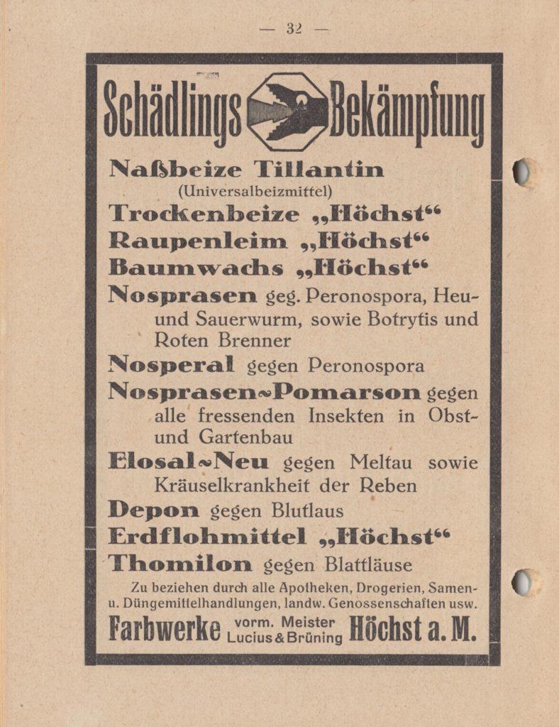 http://holderspritze.de/wp-content/uploads/2018/05/Die-Bekämpfung-der-hauptsächlichen-Schädlinge-und-Krnakheiten_1919-33_1024-788x1024.jpeg