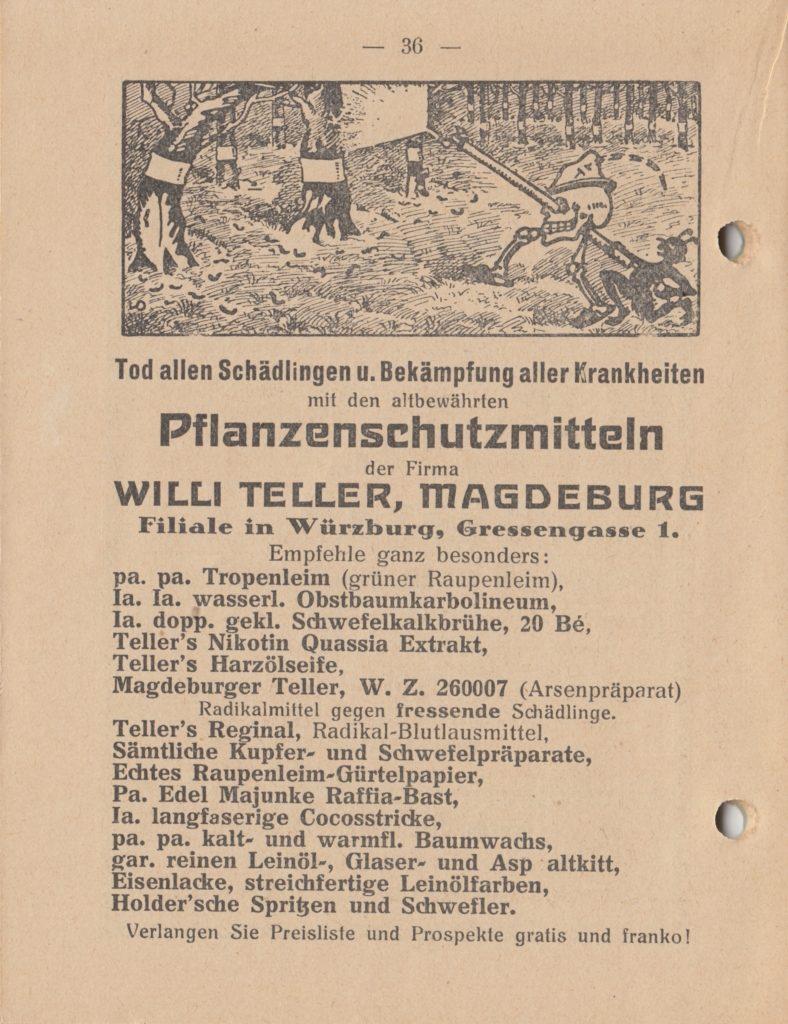 http://holderspritze.de/wp-content/uploads/2018/05/Die-Bekämpfung-der-hauptsächlichen-Schädlinge-und-Krnakheiten_1919-37_1024-788x1024.jpeg