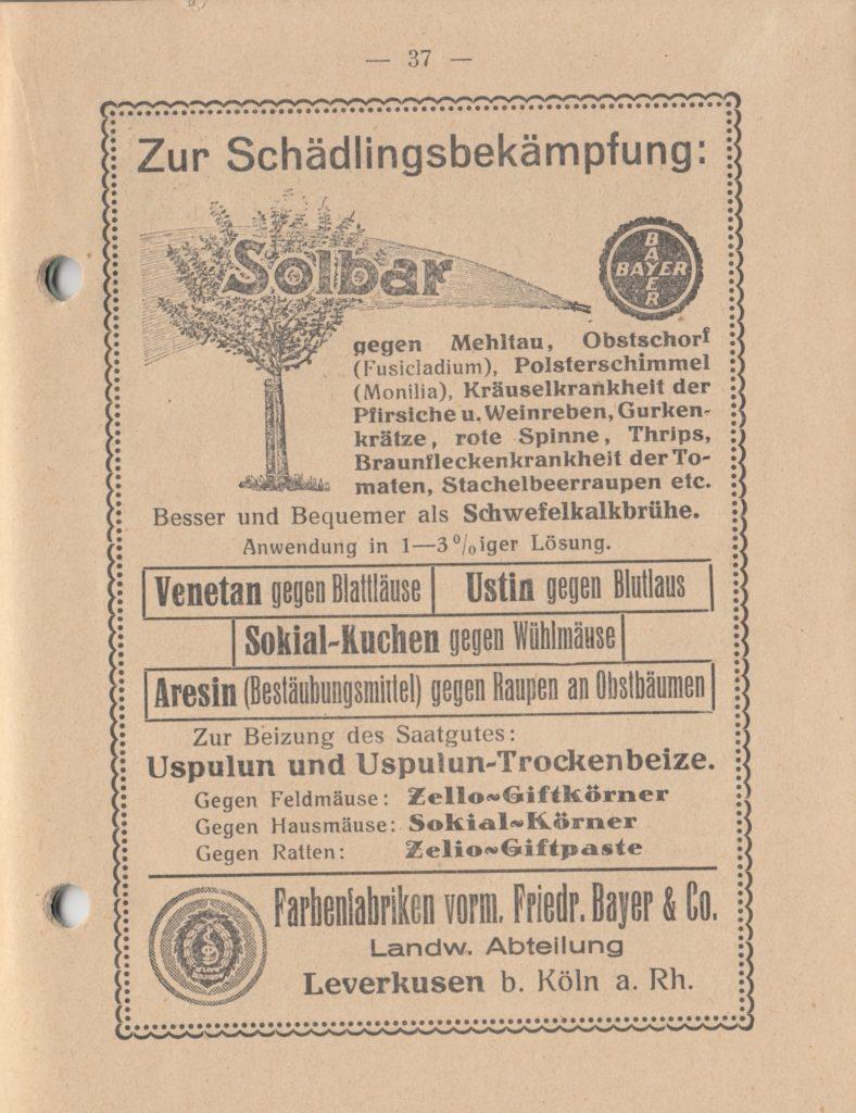 http://holderspritze.de/wp-content/uploads/2018/05/Die-Bekämpfung-der-hauptsächlichen-Schädlinge-und-Krnakheiten_1919-38_1024-788x1024.jpeg