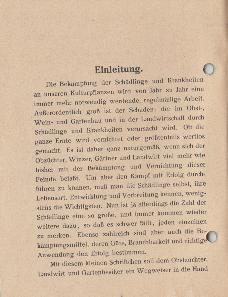 http://holderspritze.de/wp-content/uploads/2018/05/Die-Bekämpfung-der-hauptsächlichen-Schädlinge-und-Krnakheiten_1919-3_1024-788x1024.jpeg