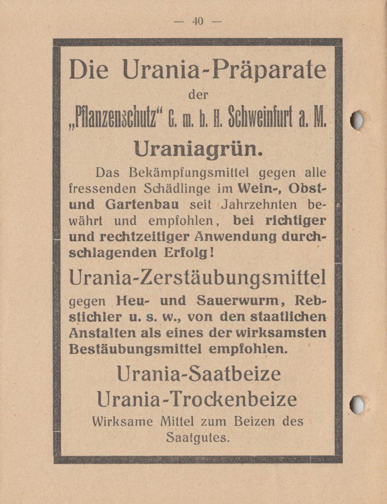http://holderspritze.de/wp-content/uploads/2018/05/Die-Bekämpfung-der-hauptsächlichen-Schädlinge-und-Krnakheiten_1919-41_1024-788x1024.jpeg