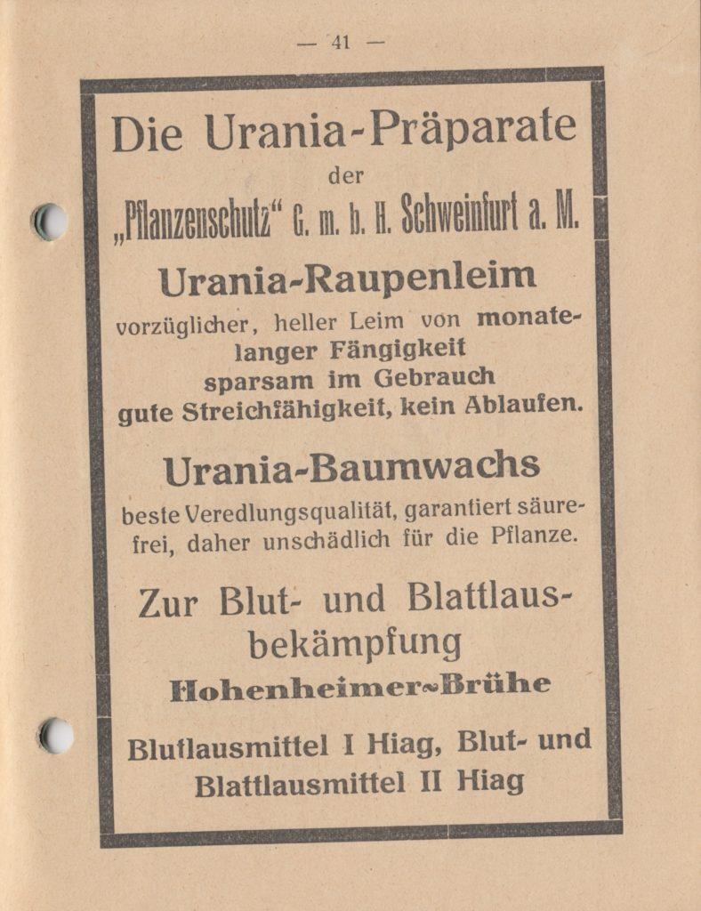 http://holderspritze.de/wp-content/uploads/2018/05/Die-Bekämpfung-der-hauptsächlichen-Schädlinge-und-Krnakheiten_1919-42_1024-788x1024.jpeg