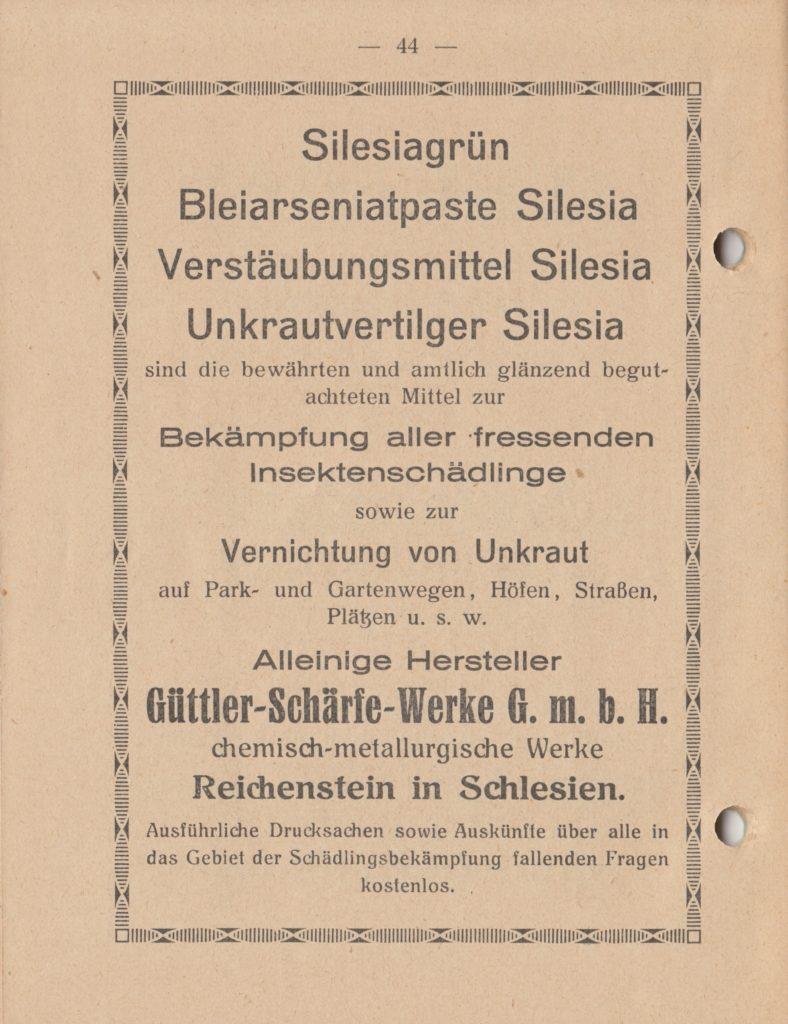 http://holderspritze.de/wp-content/uploads/2018/05/Die-Bekämpfung-der-hauptsächlichen-Schädlinge-und-Krnakheiten_1919-45_1024-788x1024.jpeg