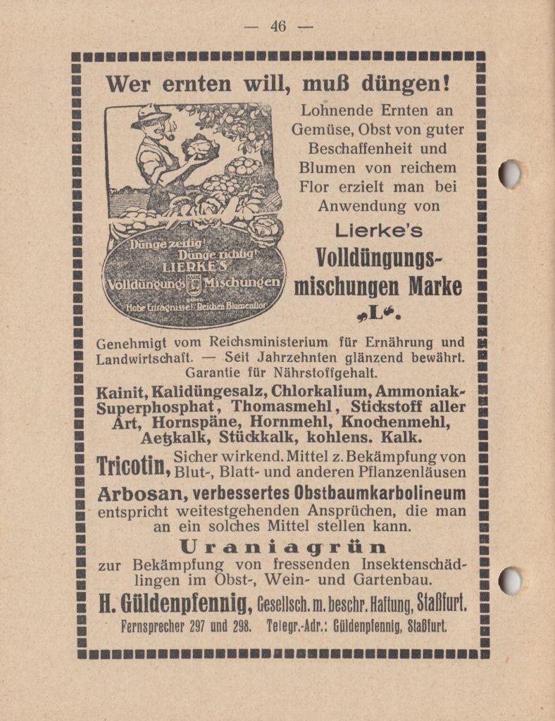 http://holderspritze.de/wp-content/uploads/2018/05/Die-Bekämpfung-der-hauptsächlichen-Schädlinge-und-Krnakheiten_1919-47_1024-788x1024.jpeg