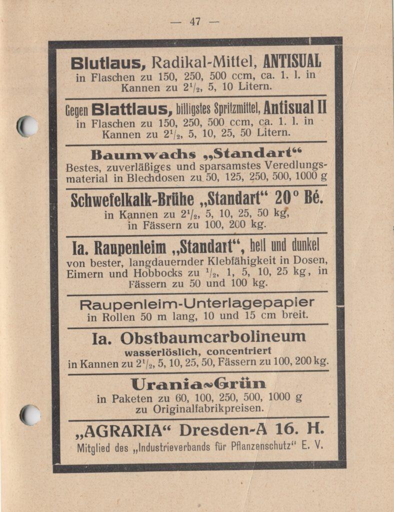 http://holderspritze.de/wp-content/uploads/2018/05/Die-Bekämpfung-der-hauptsächlichen-Schädlinge-und-Krnakheiten_1919-48_1024-788x1024.jpeg