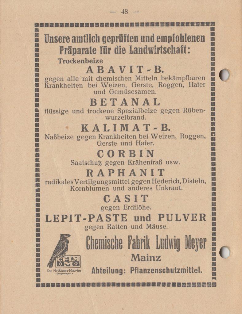 http://holderspritze.de/wp-content/uploads/2018/05/Die-Bekämpfung-der-hauptsächlichen-Schädlinge-und-Krnakheiten_1919-49_1024-788x1024.jpeg