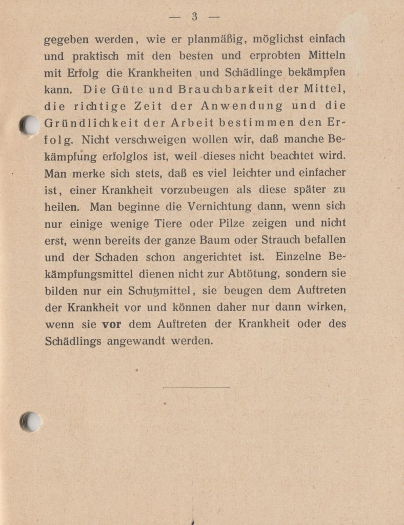 http://holderspritze.de/wp-content/uploads/2018/05/Die-Bekämpfung-der-hauptsächlichen-Schädlinge-und-Krnakheiten_1919-4_1024-788x1024.jpeg
