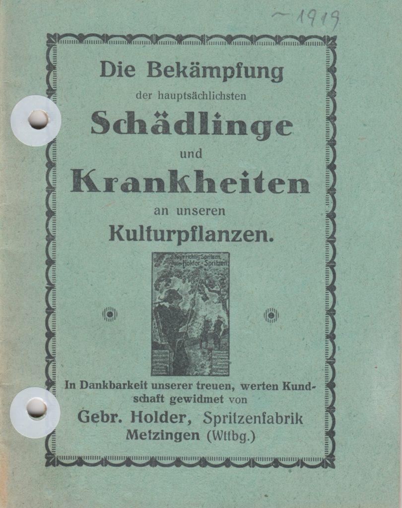http://holderspritze.de/wp-content/uploads/2018/05/Die-Bekämpfung-der-hauptsächlichen-Schädlinge-und-Krnakheiten_1919_1024-810x1024.jpeg