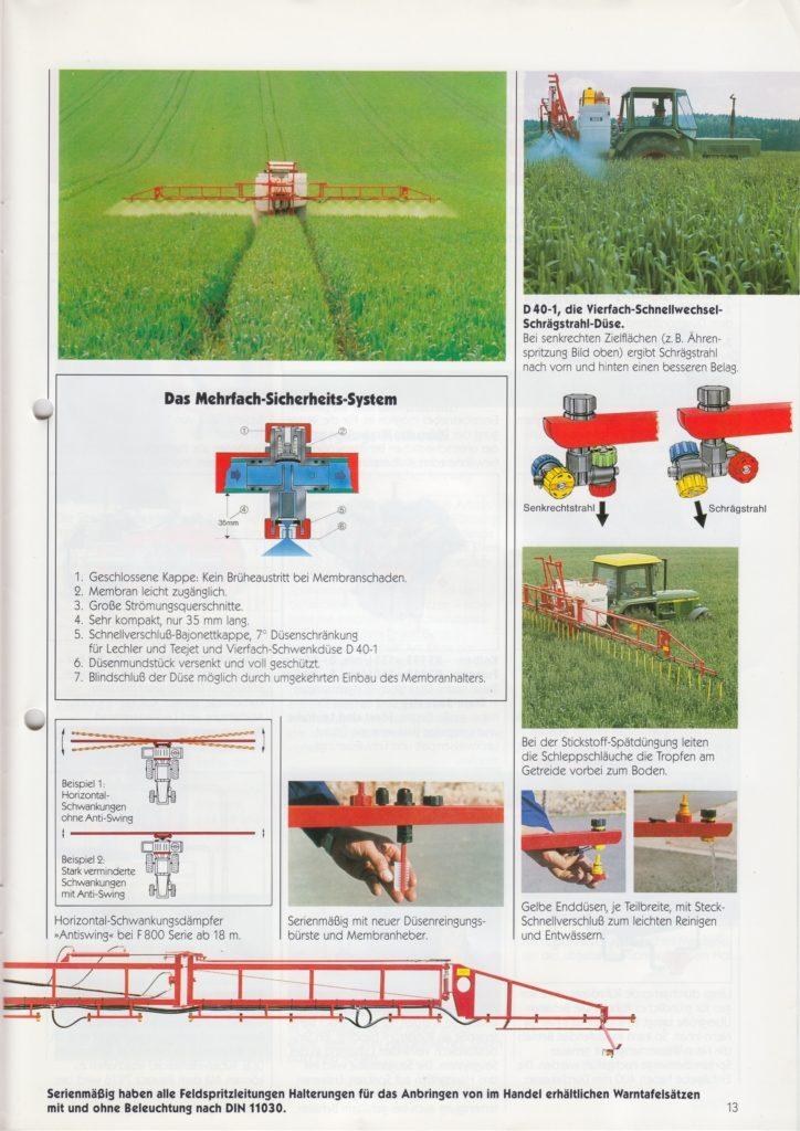 http://holderspritze.de/wp-content/uploads/2018/05/Feldspritztechnik-Dreipunkt-Anbaugeräte-IS_1993-12_1024-724x1024.jpeg