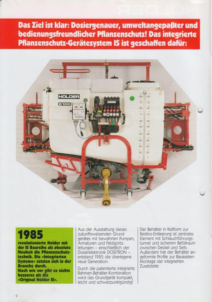 http://holderspritze.de/wp-content/uploads/2018/05/Feldspritztechnik-Dreipunkt-Anbaugeräte-IS_1993-1_1024-722x1024.jpeg