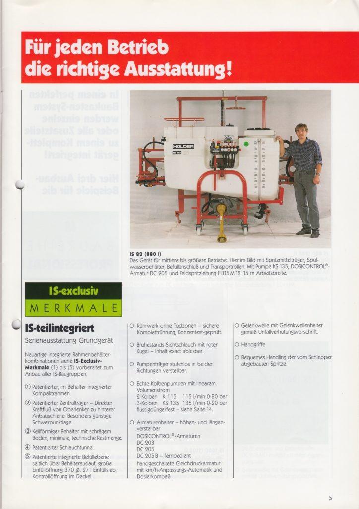 http://holderspritze.de/wp-content/uploads/2018/05/Feldspritztechnik-Dreipunkt-Anbaugeräte-IS_1993-4_1024-724x1024.jpeg