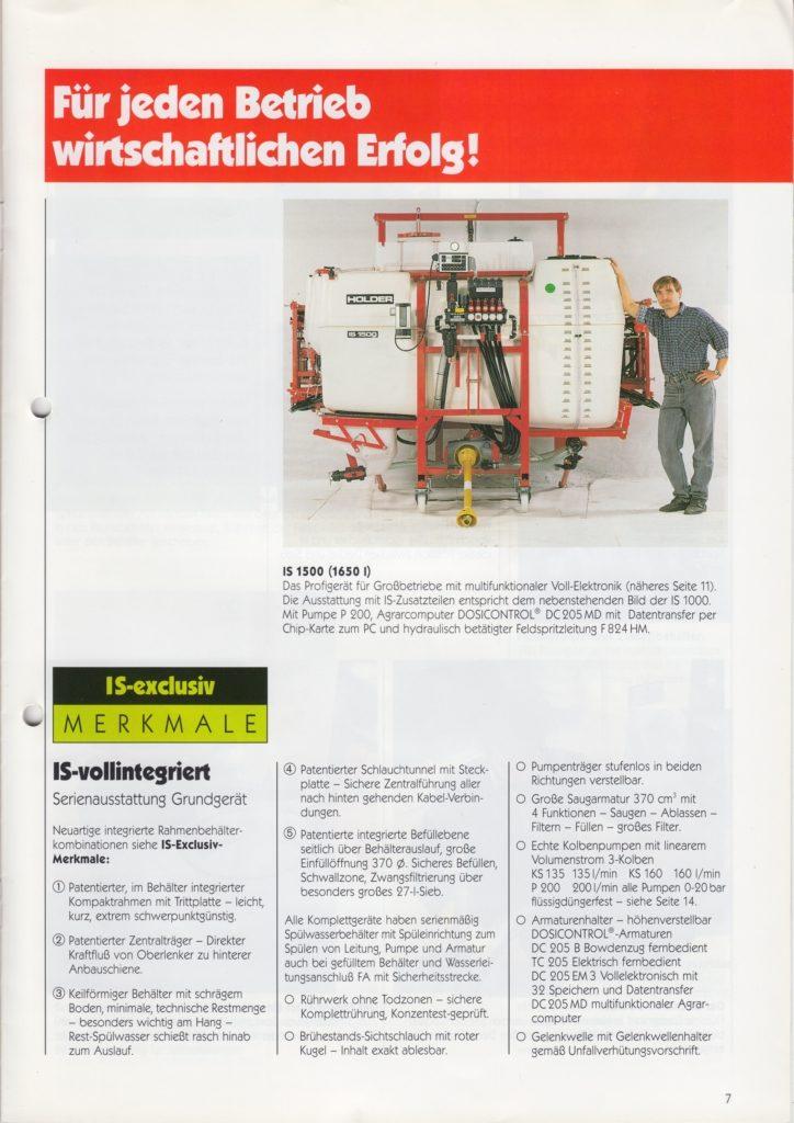 http://holderspritze.de/wp-content/uploads/2018/05/Feldspritztechnik-Dreipunkt-Anbaugeräte-IS_1993-6_1024-724x1024.jpeg